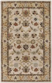 Quality Area Rugs 50 Best Area Rugs Camel Golden Color Blends With My S Fur