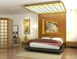 japanese bedroom decor oriental bedroom decor bamboo bedroom furniture beauty of oriental