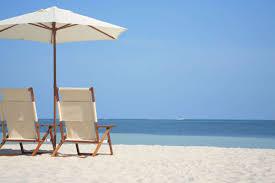 vacation home rentals beach house rentals luxury rentals on
