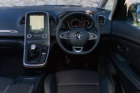renault 4 gear shift renault grand scenic 2017 review pictures renault grand scenic