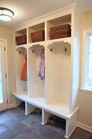 mud room plans countertops building plans for mud room lockers valerie custom
