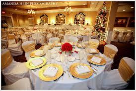 Naperville Wedding Venues White Eagle Golf Club Naperville Il Chicago Wedding Venues