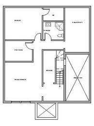 easy floor plan maker awesome storey house designs with simple luxurious interior design