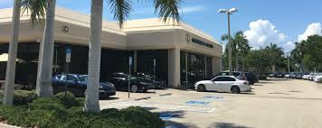 lexus nx ann arbor germain automotive group adds lexus of naples