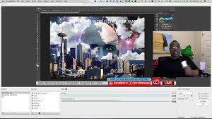 09 how to setup live streaming with a dedicated live streaming