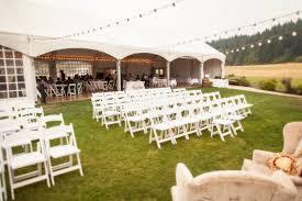 innovative outdoor indoor wedding venues michigan wedding venue