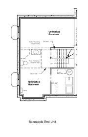 Triplex Plans by 25 Saffron Street U2014 Karwood