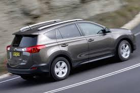 lexus nx review 2015 australia snackable review lexus nx 300h 2015
