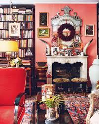 At Home Decor