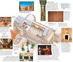 map of church of nativity u2013 tourists in israel