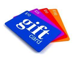 buy gift cards prospect congregational church ucc gift card program