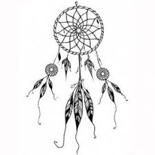 dreamcatcher tattoos lovetoknow
