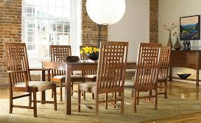 stickley dining room furniture modern collection stickley furniture modern dining room new