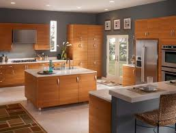 kraftmaid cabinets kitchen cabinets the good the great and the excellent home iq