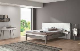 chambre adulte taupe idee peinture chambre adulte 7 indogate chambre et taupe