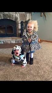 Halloween Costumes 25 Baby Toddler Halloween Costumes Siblings Toddler