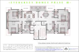 Bungalow Plans House Plans Stilt House Plans Bungalow Beach House Plans