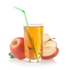 a guide to juicing for healthy living benefits of juicing