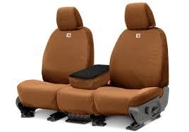 2010 dodge ram seat covers covercraft dodge ram seatsaver carhartt seat covers