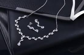 bride necklace images Jennifer bridal necklace set bella bride design jpg