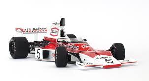 mclaren f1 drawing mclaren m23 5 mro f1 engineering