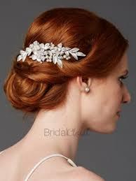 s hair accessories hair comb accessories bridal closet utah bridal store