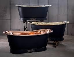 luxury bath luxury baths from catchpole u0026 rye luxury bathroom design