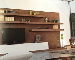 Furniture Design Of Tv Cabinet Best 25 Floating Tv Unit Ideas On Pinterest Floating Tv Stand