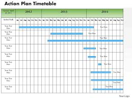Resume Timeline Template Sample Power Point Calendar Calendar Timeline In Powerpoint 10