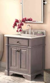 Kawaii Costco Bathroom Faucets 65 Best Suds And Soap Images On Pinterest
