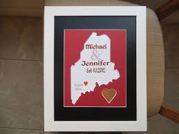 Gift For Wife 11th Anniversary Gifts For Wife U2014 New Decoration 11th