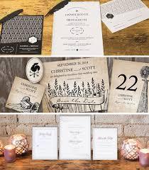 Wording Wedding Invitations Choosing The Right Wording For Your Wedding Invitations Confetti