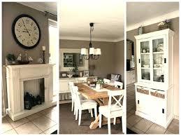 esszimmer h ngele beleuchtung esszimmer landhaus size of wohndesign