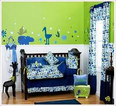 Blue Crib Bedding Set Decorate Your Baby S Nursery With Baby Crib Bedding Sets
