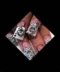 crazy nail designs 2013 nails