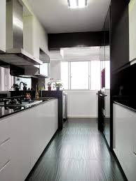 kitchen design hdb home reno pte ltd 4 room hdb at sembawang drive singapore home