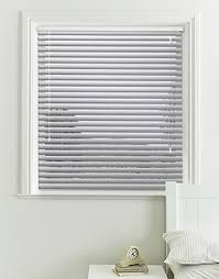 Blinds Lowest Price Lowest Price Promise Web Blinds