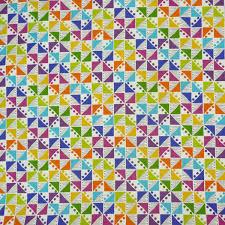 meterware stoff gardinenstoff stoff dekostoff meterware geometrisches muster mit