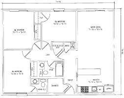 3 bedroom apartment floor plans home design interior 19 modern glass front door designs