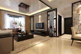 Formal Living Room Ideas Modern Home Design 81 Mesmerizing Formal Living Room Ideass
