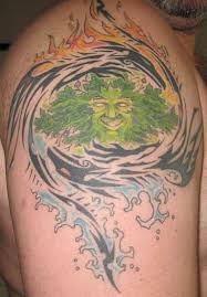 fire water tattoo fire water earth wind tattoos tattoo designs