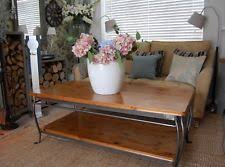 Ducal Coffee Table Pine Dining Room Ducal Tables Ebay
