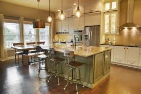 cabinet refinishing northern va kitchen cabinets kitchen remodel kitchen remodeling summit