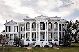 nottoway plantation floor plan nottoway plantation floor plan beautiful these 11 historic homes in