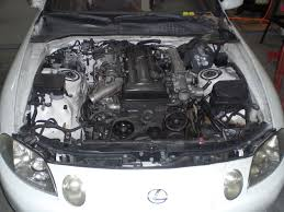 lexus sc300 motor lexus hq wallpapers and pictures page 30