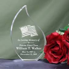 personalized in memory of gifts engraved in memory of tear memorial ornament price 14 98 shop