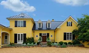 exterior paint colors do u0027s and don u0027ts of choosing yours bob vila