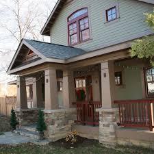 Exterior Painting Alexandria Va - 570 best craftsman style homes images on pinterest craftsman