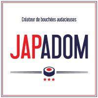 cuisine a domicile tarif les tarifs chef à domicile japadom