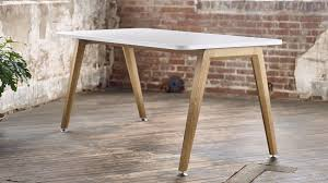 Wooden Legs For Table Eleven Wood Ofs